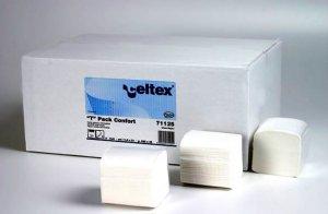tualetnaya-bumaga-salfetki-t-pack-comfort